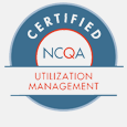 NCQA Utilization Management Certification