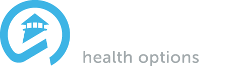 Beacon Health Options White Paper