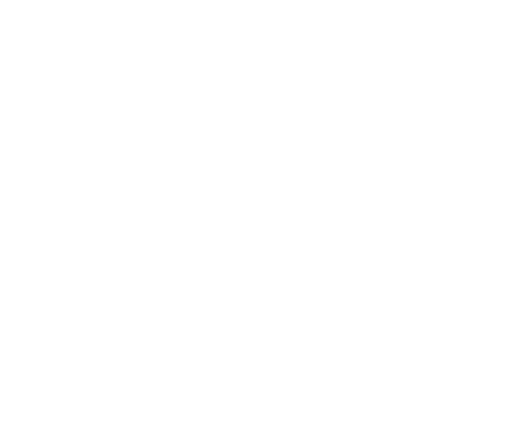 Each day, Beacon works to advance the delivery of meaningful behavioral health care. Click here to watch our video from NatCon 2017 about our mission in action.