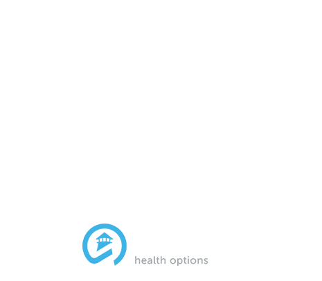 At Beacon, we believe that peers are an integral part of the recovery process. Click here to watch a video about our peer program.