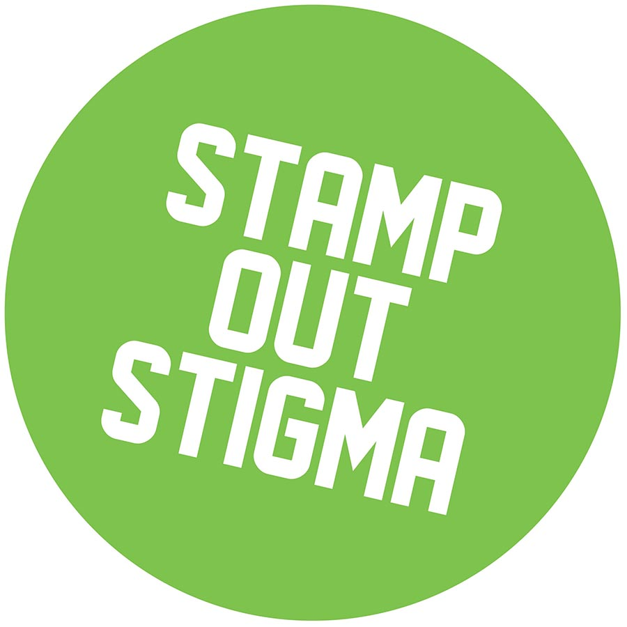 Stamp Out Stigma | Beacon Health Options